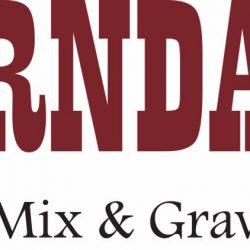 Ferndale-Logo