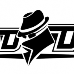 deaddrop-logo111